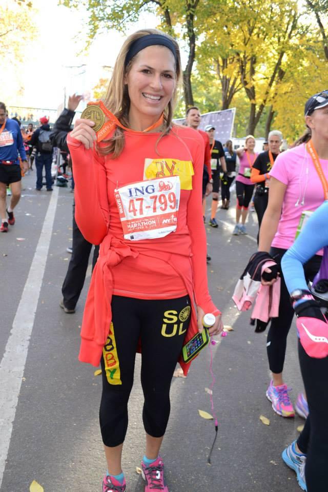 maraton1_abby