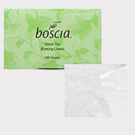 Boscia Blotting Papers
