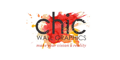 Chic Wall Graphics