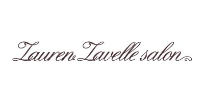 Lauren Lavelle