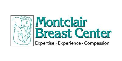 MontClair Breast Center