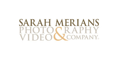 Sarah Merians