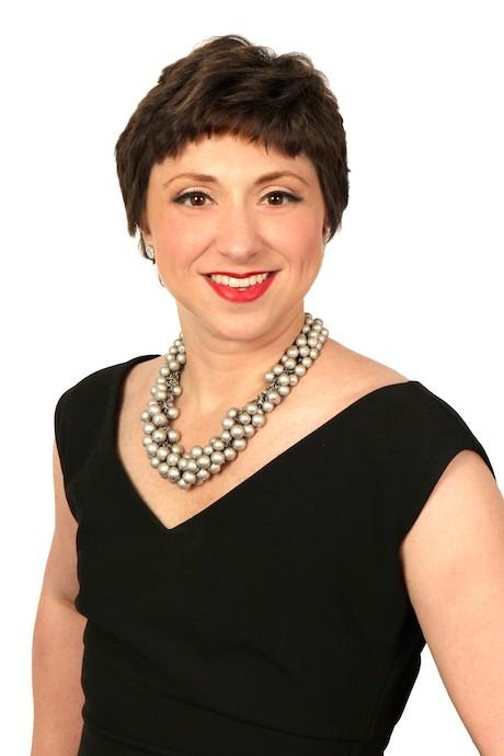 Adele Rivas