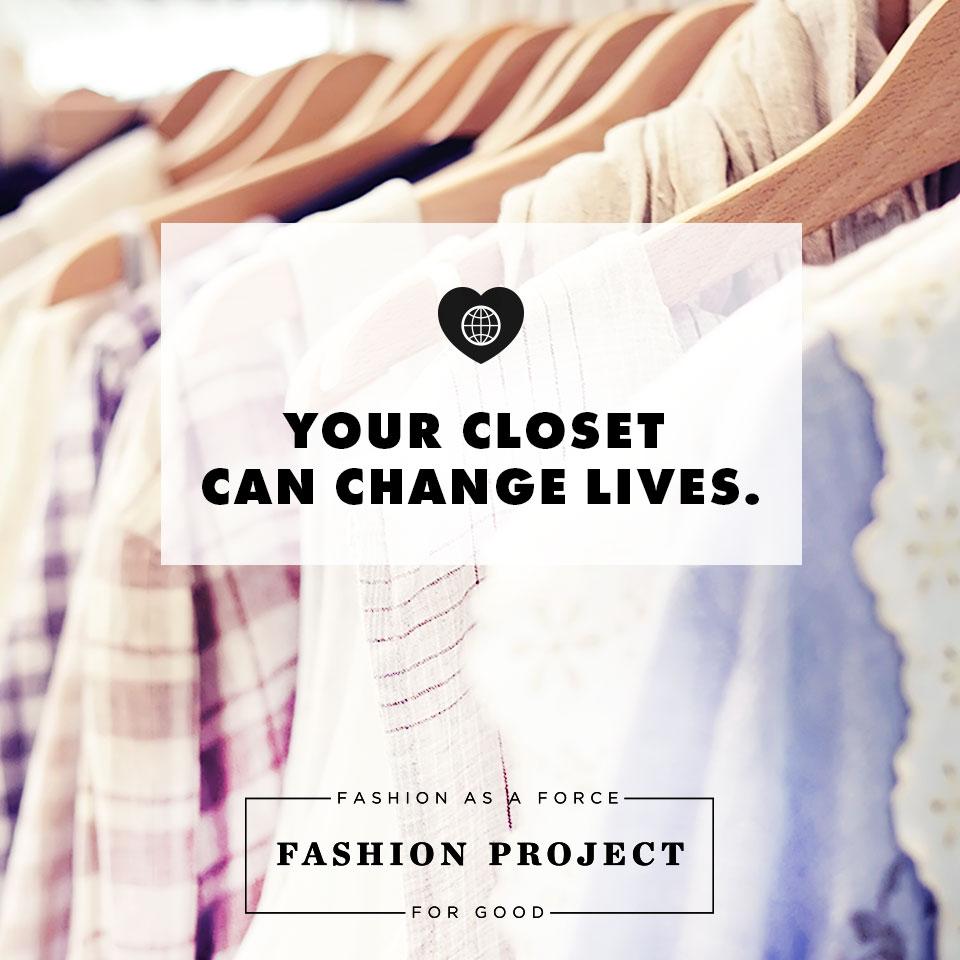 fp_charity social