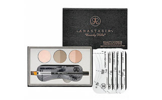 Anastasia Beverly Hills – Beauty Express for Brows and Eyes