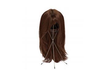 Bitz-N-Pieces Wigs