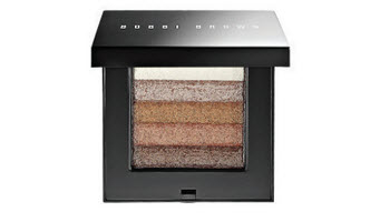 Bobbi Brown – Bronze Shimmer Brick