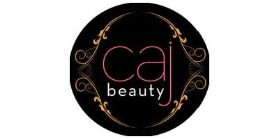 Caj Beauty