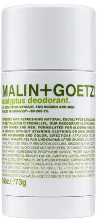Malin + Goetz – Eucalyptus Deodorant