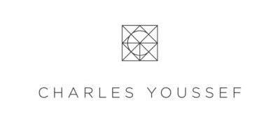 Charles Youssef