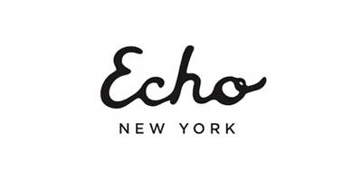 Echo New York