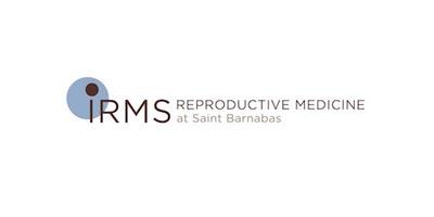 IRMS Reproductive Medicine at St. Barnabas