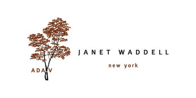 Janet Waddell New York