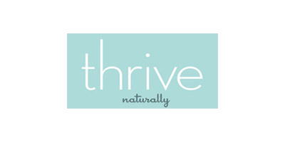 Thrive Naturally